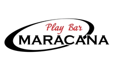 Thumb play bar maracana