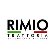 Thumb rimio logo