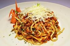 Thumb spagetti bolonjeze