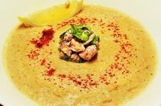 Thumb krem sup iz lososya