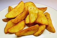 Thumb kartofel po derevenski