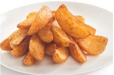 Thumb kartofel derevenskij