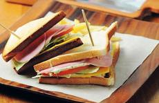 Thumb sandwich1