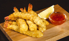 Thumb krevetki tempura